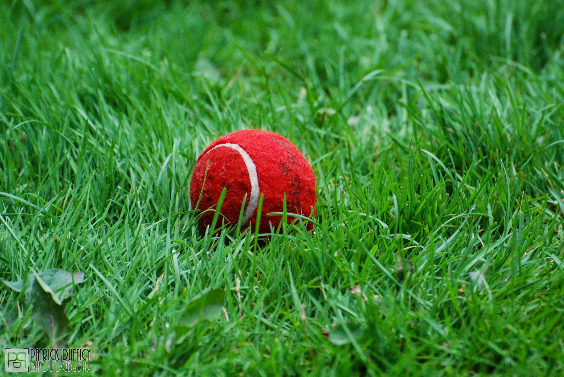 the-red-ball_16214763392_o