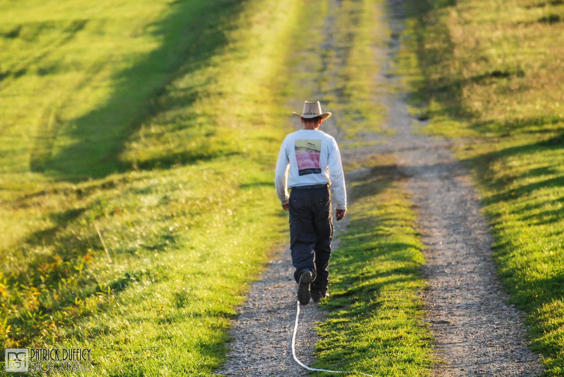 i-walk-alone_16198509306_o
