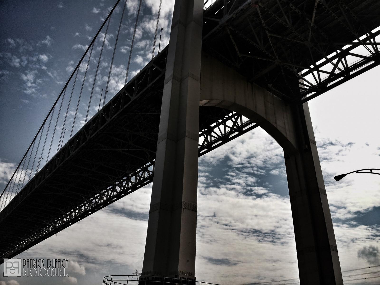 pierre-laporte-bridge_15589011723_o