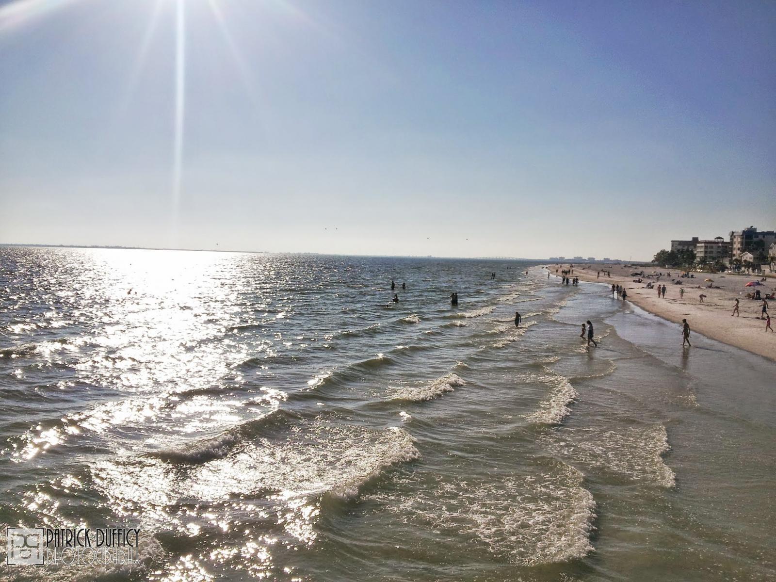 fort-myers-beach_16022927747_o