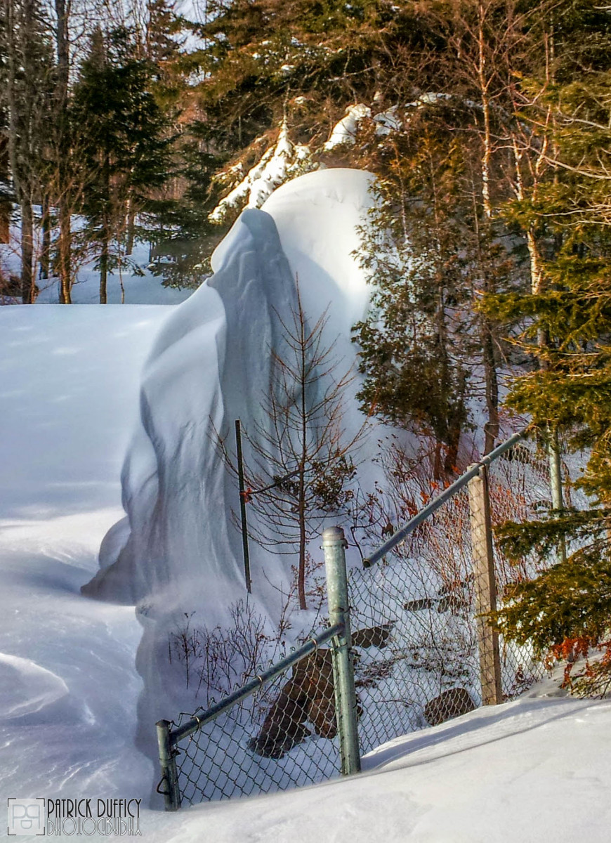 snow-and-wind-architecture_16047963279_o