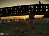 sunset-under-the-pier_15586333994_o