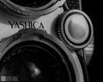 yashica_16060903977_o
