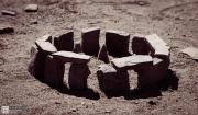 miniature-stonehenge_30338082272_o